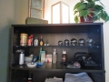 Flow-Natural-Health-Care-Office-02