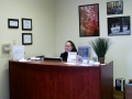 Flow-Natural-Health-Care-Office-04