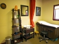 Flow-Natural-Health-Care-Office-06