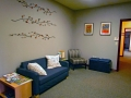 Flow-Natural-Health-Care-Office-07