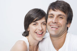 Raising Testosterone Levels