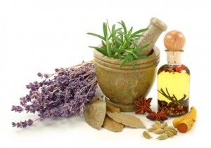 Herbal Medicine - Portland Naturopaths