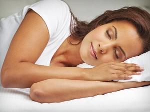 Natural Insomnia Treatment Portland, Oregon