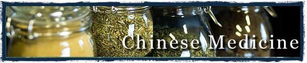 Chinese Medicine in Milwaukie, Oregon
