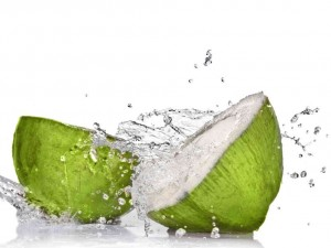 coconutwater2