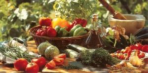 Safe-Organic-Foods