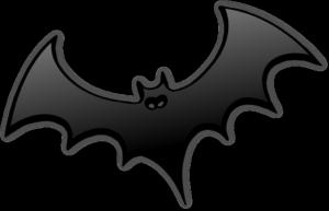Bat Halloween