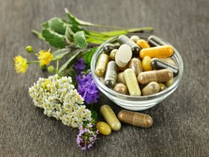 Five Things You Need to Know About Naturopathic Cancer Prevention