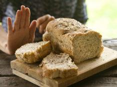 """Is """"Gluten-Free"""" a Health Fad?"""