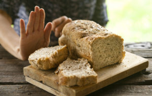 "Is ""Gluten-Free"" a Health Fad?"