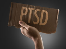 Can PTSD Treatment Be Supported With Holistic Care?