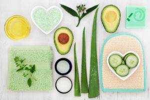 Five Holistic Methods for Managing Psoriasis