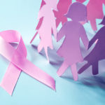 Simple, Holistic Methods for Preventing Breast Cancer