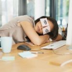 Needing Extra ZZZs and Other Reasons to Get Your Thyroid Checked