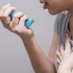 Can Naturopathy Be Used to Treat Asthma Symptoms?