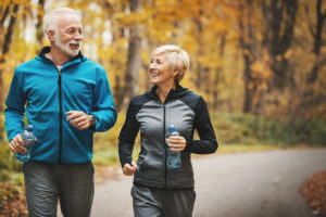 How to #MoveinMay for National Physical Fitness and Sports Month