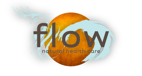Flow Natural Healthcare